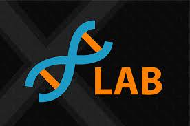 Lab Management Software in Bangladesh