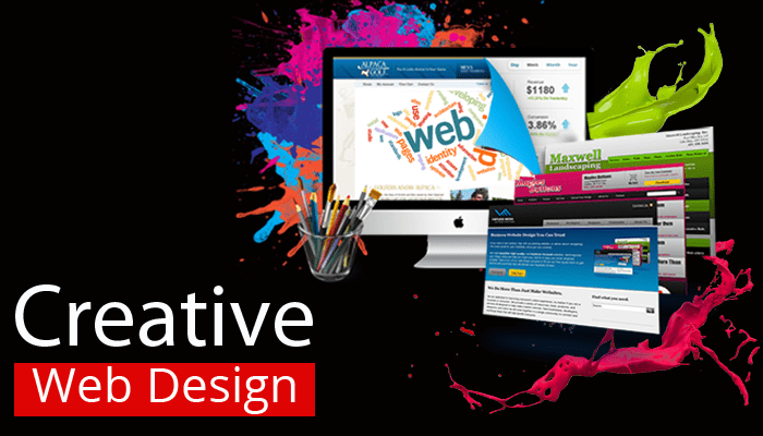 Website Development Company in Chittagong